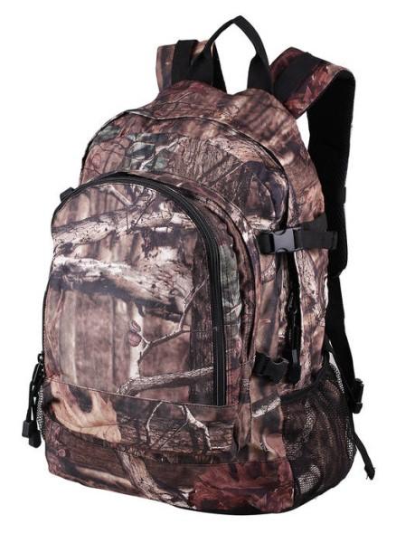 LOGO_outdoor  bag