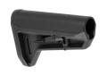 LOGO_MOE SL-K Carbine Stock Mil Spec