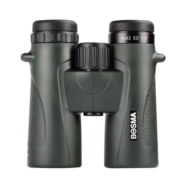 LOGO_302B10 8x42 ED Binoculars