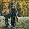 LOGO_Yukon Waistcoat