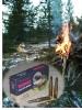 LOGO_TARVAS lead free hunting cartridge