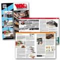 LOGO_WM-Intern - Das Insider-Magazin