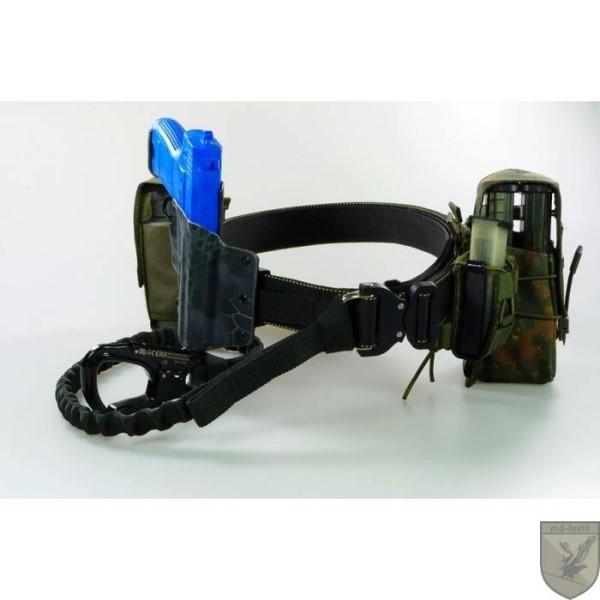 LOGO_Jed Belt KWS modular