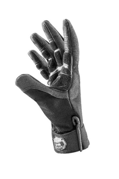 LOGO_9100-163 Kronos - Tactical Glove