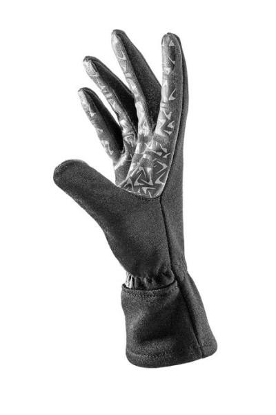 LOGO_9100-177 Odin - Sniper Handschuh
