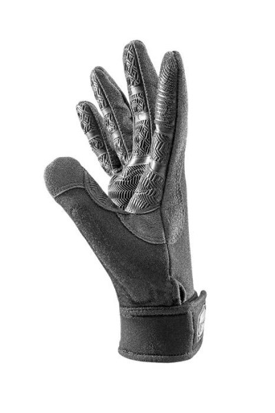 LOGO_9100-156 Pluto - Fast Roping Glove