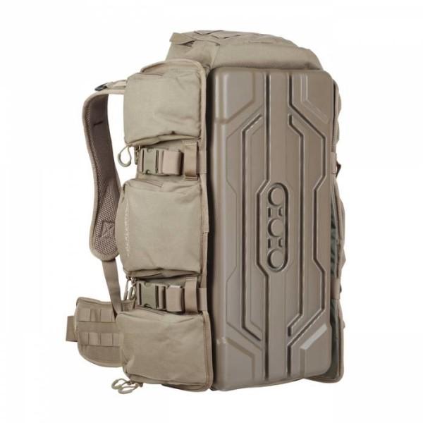 LOGO_Up Ranger Pack