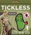 LOGO_TickLess Hunter