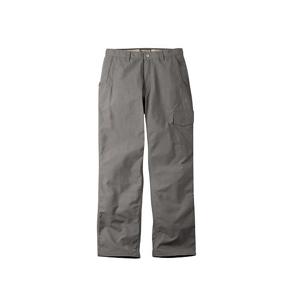 LOGO_Granite Creek Pant