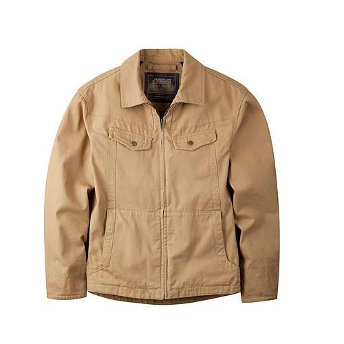 LOGO_Stagecoach Jacket