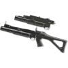 LOGO_SIG Granatwerfer