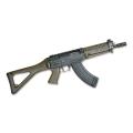 LOGO_Sturmgewehr SG 553 R