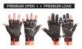 LOGO_Premium Handschuh