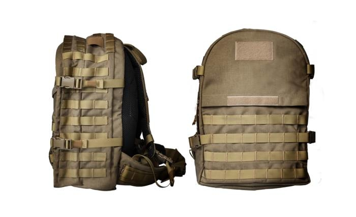LOGO_Assault backpack