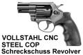 LOGO_STEEL COP Revolver blued
