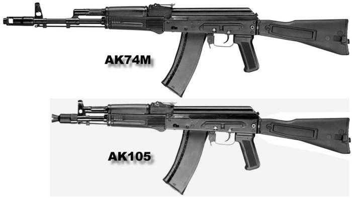 LOGO_Luftgewehre (CO2)