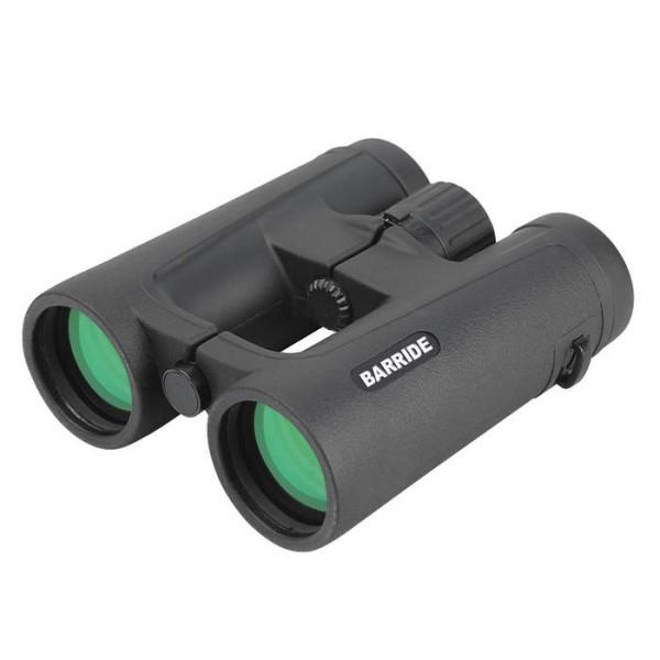 LOGO_Binoculars BM-7081