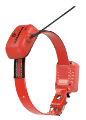 LOGO_Ultracom Dog- GPS