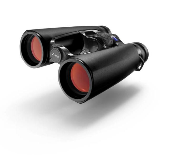 LOGO_ZEISS Victory SF Binoculars
