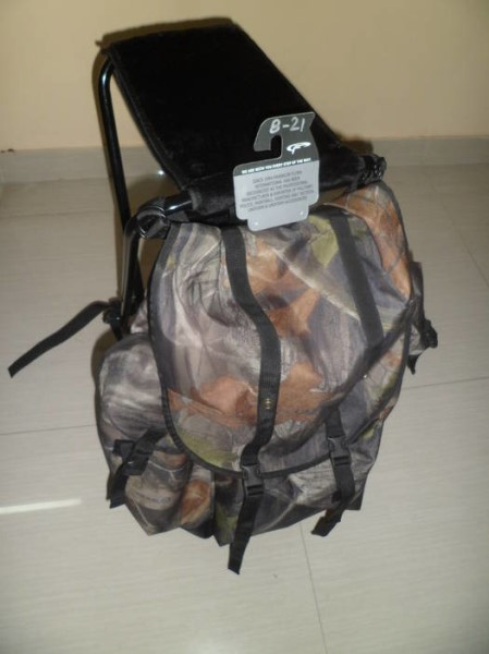 LOGO_BAGS, GUN BAG & BACKPACKS FOR HUNTING, SHOOTING, POLICE & ARMY