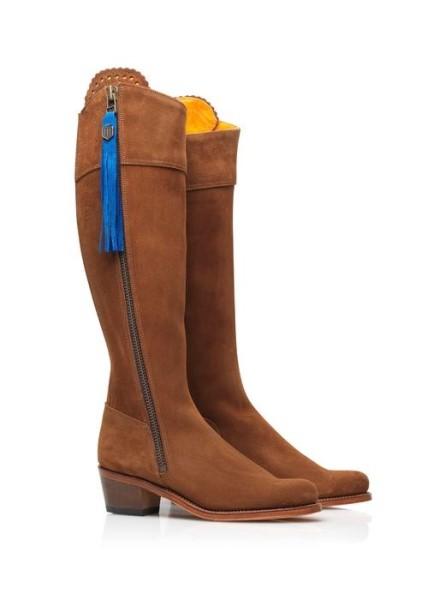 LOGO_Regina boot