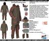 LOGO_HYBRID SOFTSHELL JAGDJACKE (XPT-26015)