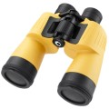 LOGO_7x50 Deep Sea Binoculars by Barska