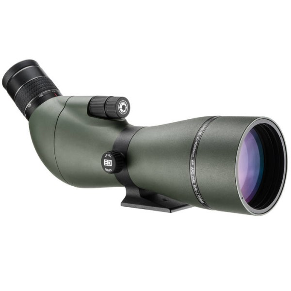 LOGO_20-60x85 Level ED Spotting Scope by Barska