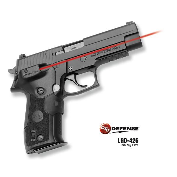 LOGO_LG-426