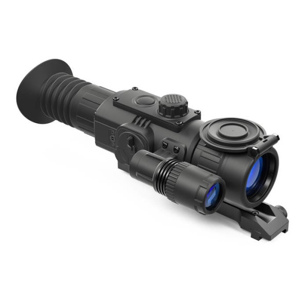 LOGO_Sightline RT Digital Riflescopes