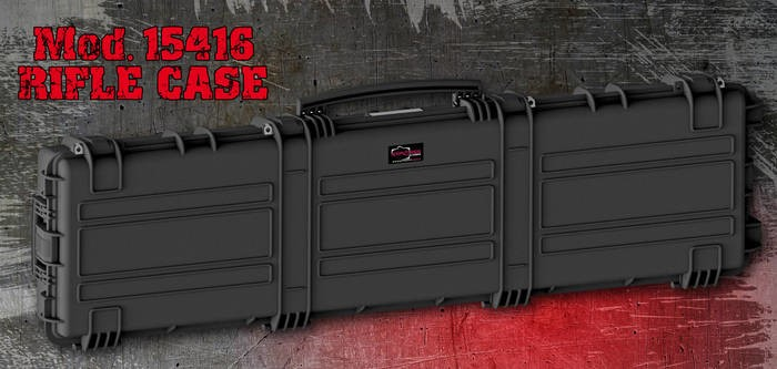 LOGO_NEW - EXPLORER GUN CASE mod 15416