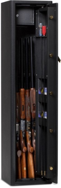 LOGO_LOK2KD - Standard Steel Safes, best value for money with digital locks.