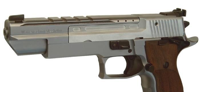 LOGO_Wechselsystem P226