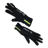 LOGO_Lauf-Handschuhe