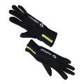LOGO_Running Gloves
