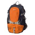 LOGO_Hiking Backpack
