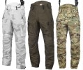 LOGO_Field Trousers CPA-07