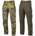 LOGO_Field Trousers NR-09 Tropical/Jungle