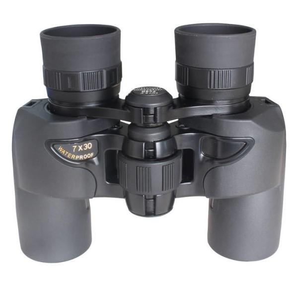 LOGO_7x30 binoculars
