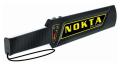 LOGO_Nokta Ultrascanner Metalldetektor Handdetektor