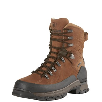 LOGO_Ariat Men's Catalyst VX Defiant