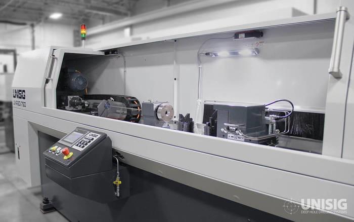 LOGO_UNR - Reibmaschinen