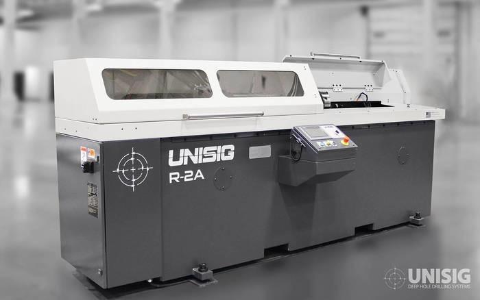 LOGO_R-2A - Drallziehmaschinen