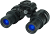 LOGO_N-Vision Optics Wide Field of View (WFOV) PVS-15 Night Vision Binocular: