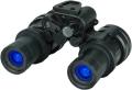 LOGO_N-Vision Optics Wide Field of View (WFOV) PVS-15 Night Vision Binocular: