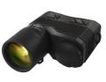 LOGO_N-Vision Optics ATLAS Thermal Imaging Binocular: