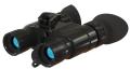 LOGO_N-Vision Optics DNVB Dedicated Night Vision Binocular