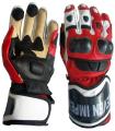 LOGO_Motorbike gloves