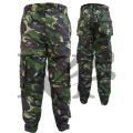 LOGO_Camouflage-Hose