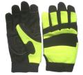 LOGO_Mechanik Handschuhe